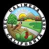 Rivco-District-5-City-of-Calimesa