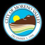Rivco-District-5-City-of-Moreno-Valley